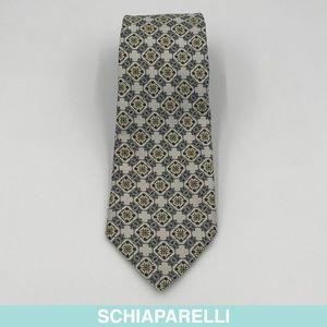 Chiaparelli